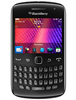 Blackberry-9360-Curve-Unlock-Code