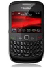 Blackberry-9370-Curve-Unlock-Code