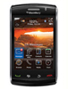 Blackberry-9550-Storm2-Unlock-Code