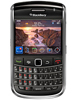 Blackberry-9650-Bold-Unlock-Code