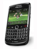 Blackberry-9700-Bold-Unlock-Code