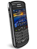 Blackberry-9780-Bold-Unlock-Code