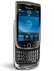 Blackberry-9800-Torch-Unlock-Code