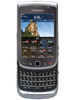 Blackberry-9810-Torch-Unlock-Code
