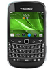 Blackberry-9900-Bold-Unlock-Code