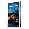 Dell-Venue-8-7840-Unlock-Code
