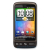 HTC-Desire-US-Unlock-Code