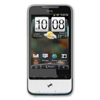 HTC-Legend-American-version-Unlock-Code