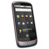 HTC-Nexus-One-US-Unlock-Code
