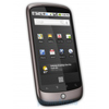 HTC-Nexus-One-Unlock-Code