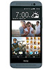 HTC-One-E8-CDMA-Unlock-Code