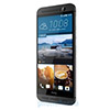 HTC-One-M9-Plus-Unlock-Code