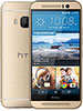 HTC-One-M9s-Unlock-Code