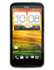 HTC-One-X-LTE-Unlock-Code