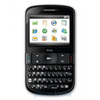 HTC-Snap-S510-Unlock-Code
