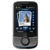 HTC-Touch-Cruise-US-Unlock-Code