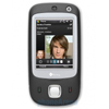 HTC-Touch-Dual-US-Unlock-Code