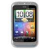 HTC-Wildfire-S-T-Mobile-Unlock-Code