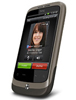 HTC-Wildfire-Unlock-Code