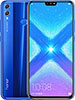 Huawei-Honor-8X-Unlock-Code
