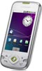 Huawei-U8800-Impulse-4G-Unlock-Code