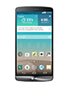 LG-G3-Screen-Unlock-Code