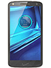 Motorola-Droid-Turbo-2-Unlock-Code
