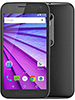 Motorola-Moto-G-Turbo-Edition-Unlock-Code