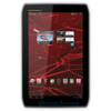 Motorola-XOOM-2-Media-Edition-Unlock-Code