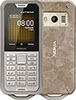 Nokia-800-Tough-Unlock-Code