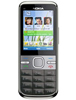 Nokia-C5-5MP-Unlock-Code