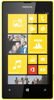 Nokia-Lumia-520-AT-T-Unlock-Code