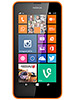 Nokia-Lumia-635-AT-T-Unlock-Code