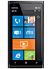 Nokia-Lumia-900-AT-T-Unlock-Code