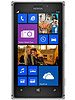 Nokia-Lumia-925-AT-T-Unlock-Code