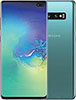 Samsung-Galaxy-S10Plus-Unlock-Code