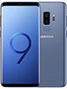 Samsung-Galaxy-S9-Plus-Unlock-Code