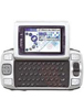 Sidekick-Hiptop-Communicator-Unlock-Code