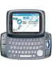Sidekick-Hiptop-Unlock-Code