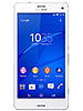 Sony-Xperia-Z3-Compact-Unlock-Code