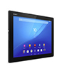 Sony-Xperia-Z4-Tablet-Unlock-Code