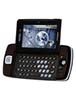 T-Mobile-Sidekick-LX-Brown-PV250-Unlock-Code