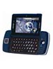 T-Mobile-Sidekick-LX-Midnight-Blue-PV250-Unlock-Code