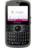 T-Mobile-Vairy-Text-Unlock-Code