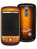 T-Mobile-myTouch-3G-Fender-Edition-Unlock-Code